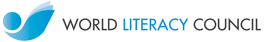 World Literacy Council